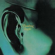 Vangelis - Beaubourg - album
