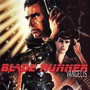 Vangelis - Blade Runner - OST