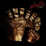 Vangelis - Mask - album