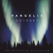 Vangelis - Odyssey - album