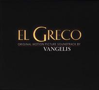 Vangelis - El Greco - OST