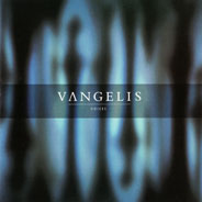 Vangelis - Voices - album