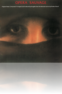 Opéra Sauvage - 1979