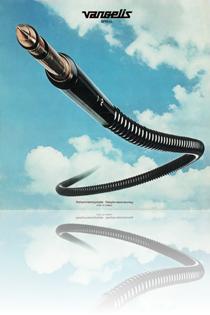 Spiral - 1977