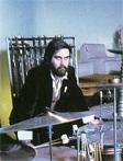 Vangelis 1978